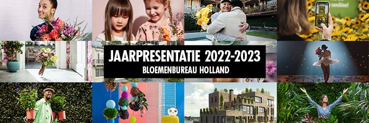 Bekijk onze Jaarpresentatie 2022-2023