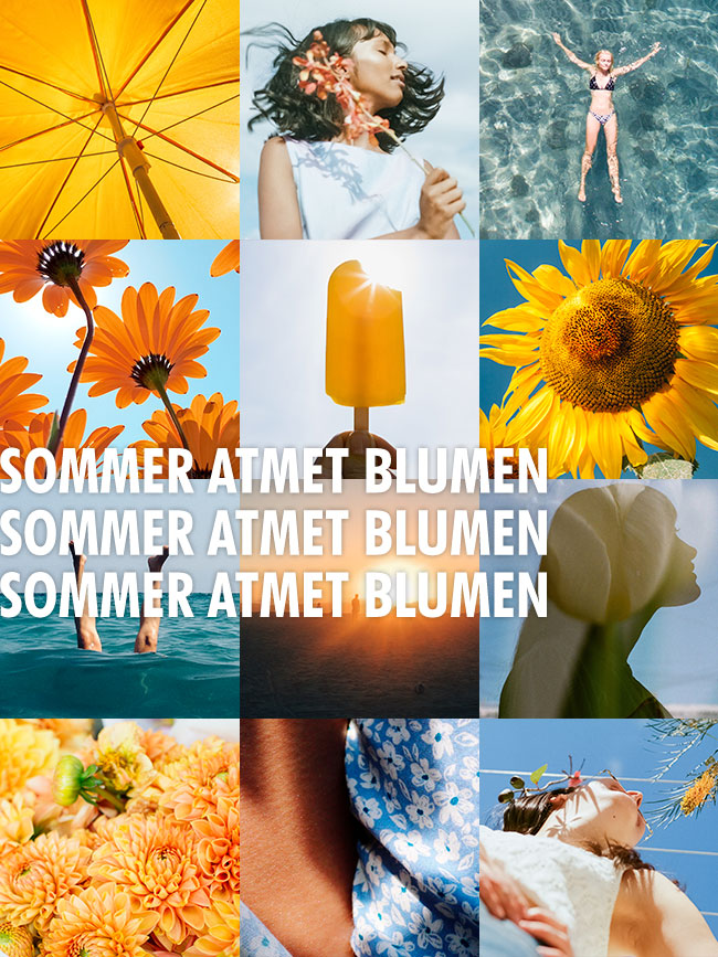 ZomerAdemtBloemen_CelebrateSeasons