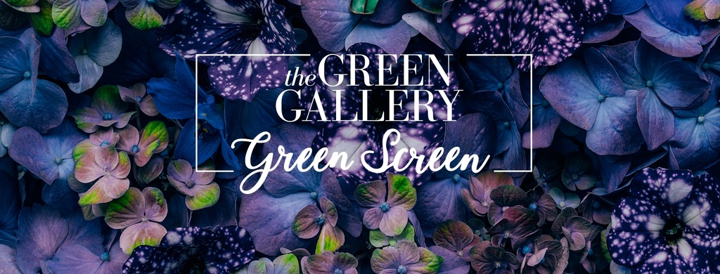 Resultaat ad blocker The Green Gallery overtreft verwachtingen