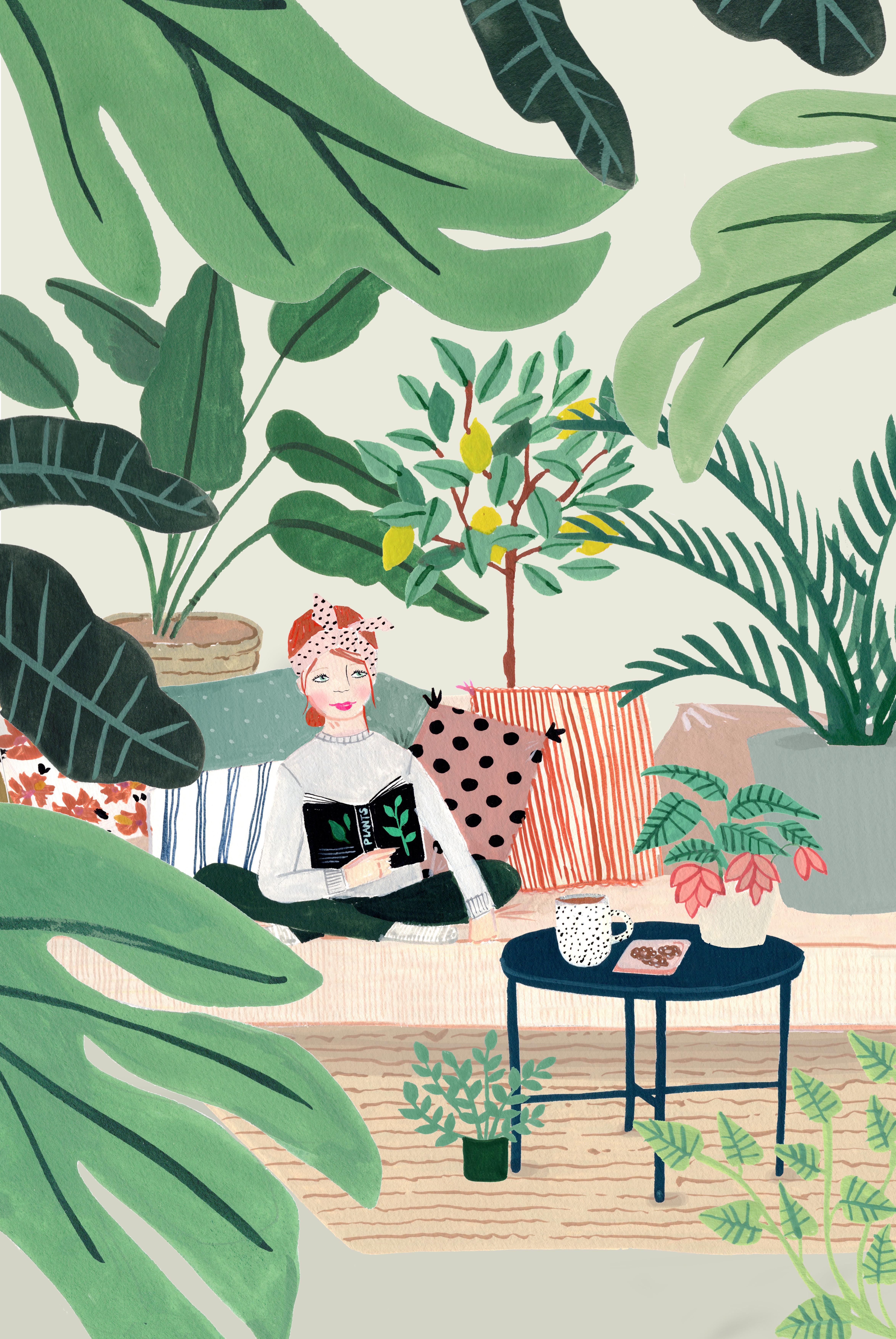 Green Paper Mooiwatplantendoen.nl