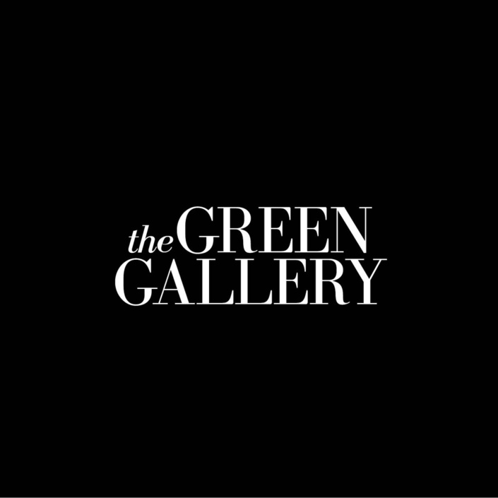 The Green Gallery op Salone del Mobile Milaan