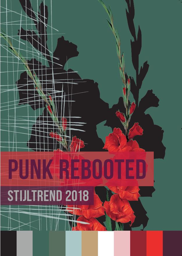 trendsheet_punk_rebooted.
