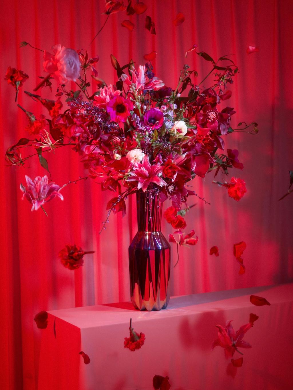 https://www.bloemenbureauholland.nl/campagne/valentijnliefde-in-alle-mogelijke-vormen-op-mooiwatbloemendoennl