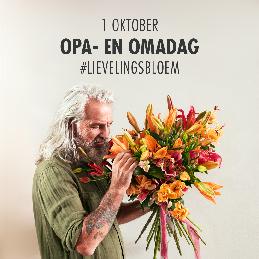 Grootouderdag_NL